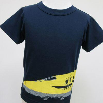 半袖Tシャツ「COUPLING Dr. 」(カップリング・ドクター)