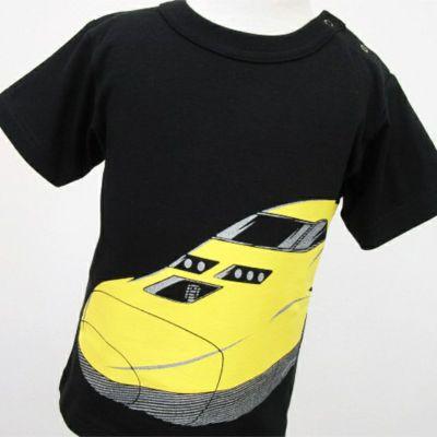 半袖Tシャツ・スタードクター
