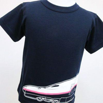 半袖Tシャツ・MAX