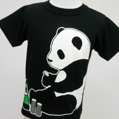 半袖Tシャツ「REVERSI」(リバーシ)