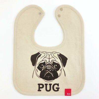 スタイ「PUG」(パグ)